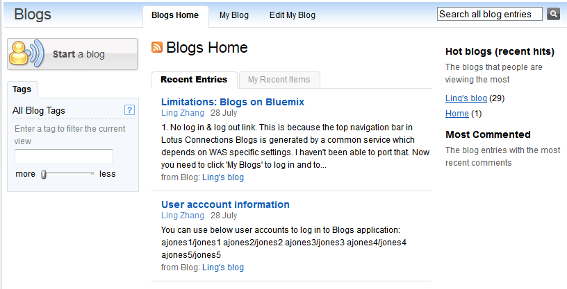 blogs_bluemix